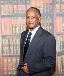 Alvin C. Fagan, Publisher